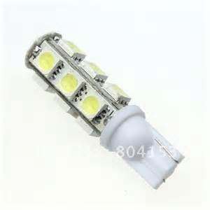 Led Light Bulbs Cars Related Keywords Suggestions For Led Light Bulbs Cars