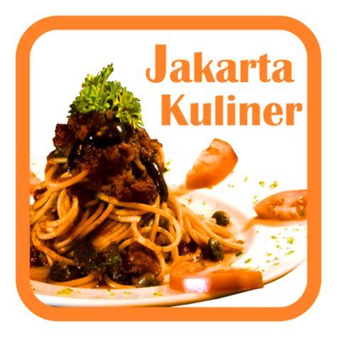 kerjasama kuliner 50 yulfahriaty rimadona donaadons influential followers