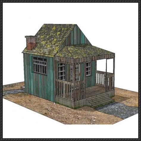 free paper model buildings downloads download free software paper model buildings free grayprogs