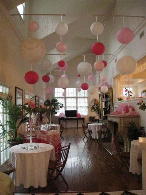 images  sweet sixteen party ideas