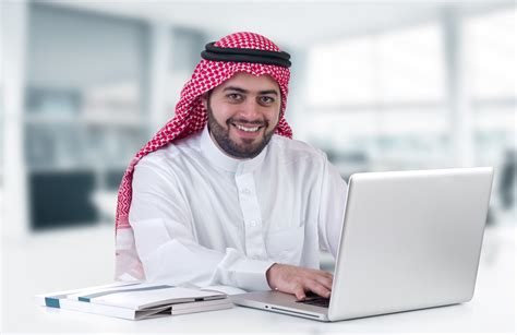 Mba Distance Education In Saudi Arabia by Elearning A Better Way Of Magazine
