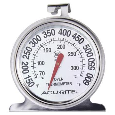 Produk Terlaris Thermometer Oven Termometer 300 Celcius oven thermometer