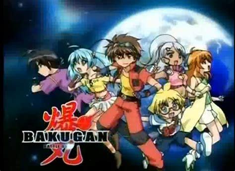 Komik Bakugan Battle Brawlers bakugan battle brawlers bakugan wiki