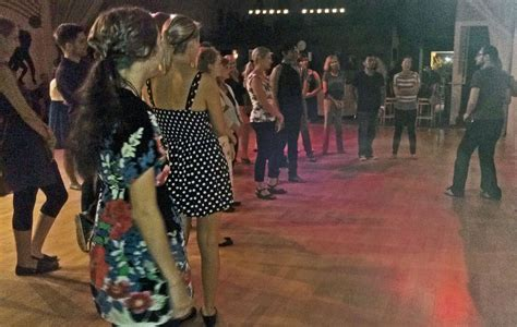 swing clubs san diego swing dance now with 2togroove dance 78 photos clubs