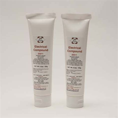Thermal Grease Paste Ys 5008 silicone compounds