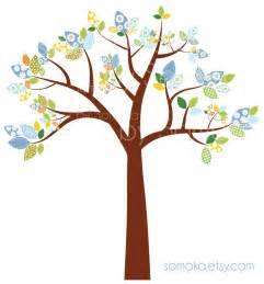 cute trees tree pictures clip art cliparts co