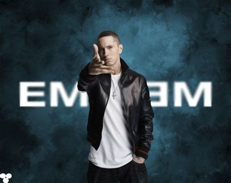 eminem wallpaper 9 eminem wallpapers hd hd wallpapers pinterest eminem
