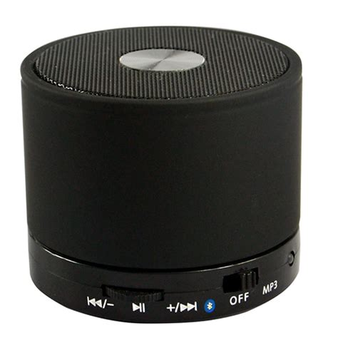 Speaker Bluetooth bluetooth speaker
