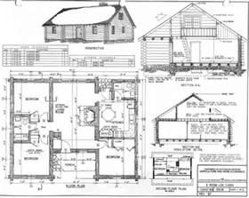 log cabin floor plans with basement log home plans 40 totally free diy log cabin floor plans