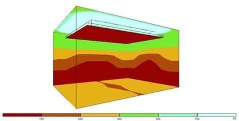 beleuchtungsberechnung led berechnung beleuchtung raum lichthaus halle 246 ffnungszeiten