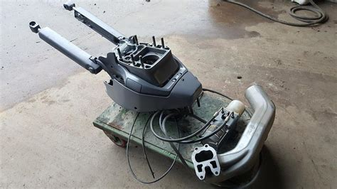 yamaha boats engines for sale boats for sale uk boats for sale used boat sales