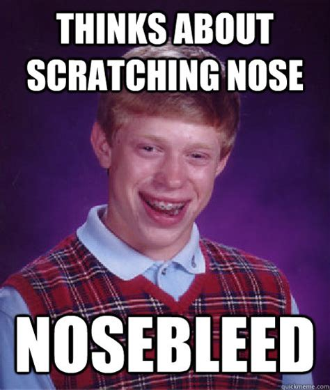 Nosebleed Meme - nosebleed meme 28 images nosebleed anime list images