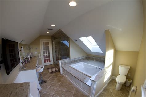 converting powder room to full bath central jersey nari 2012 contractor of the year winners