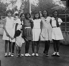 Baju Wanita Gsy 48 eurasian mixed ancestry