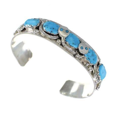 american bracelets and symbolism