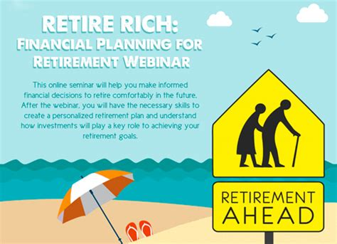 retirement financial planning the 15 of retirement planning books retire rich webinar a financial planning for retirement
