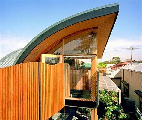 Green House in Melbourne by Zen Architects   Inhabitat