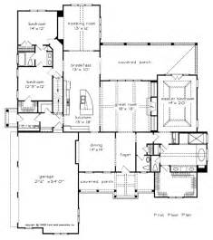 Magnolia Homes Floor Plans by The Magnolia Springs Customizable Floorplan