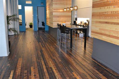 Rustic Flooring Ideas Rustic Modern Flooring Ideas Interior Design Inspirations And Articles