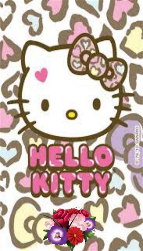 imagenes kitty para celular protector de pantalla celular de hello kitty imagenes