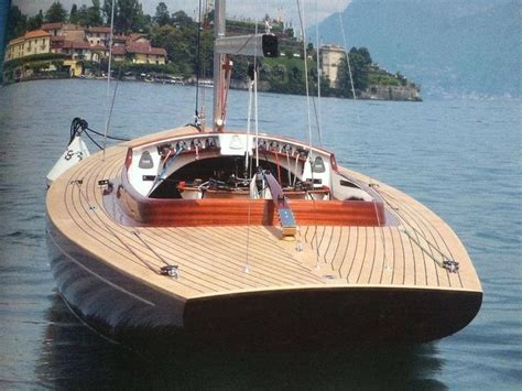 wooden boat yacht 1000 ideas about wooden boats on pinterest boats speed