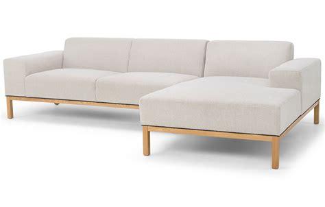 modular settee modular corner sofa 28 images detroit modular sofa