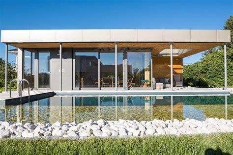 poolhaus bauen poolhaus r mastaplan gmbh wels und rohrbach