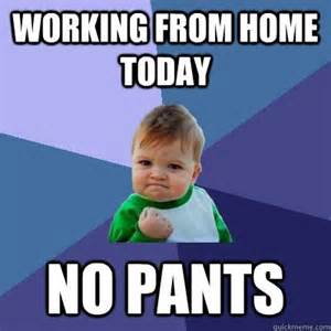 you can work from home how to work from home without the distractions boshanka