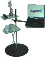 Air Desk Stand by Pin By Sue Cameron On Aids For Independence