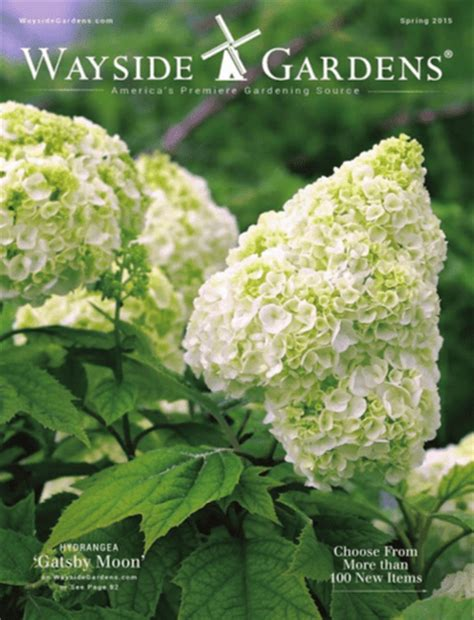 68 Free Seed And Plant Catalogs For Your Garden Free Flower Garden Catalogs
