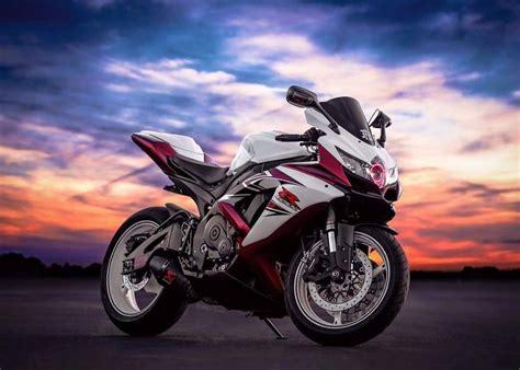 imagenes de carros y motos taringa imagenes de motos para tu fondo de escritorio autos y en taringa