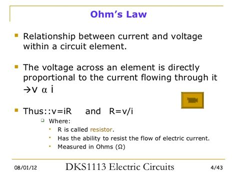 relationship between inductor value with current voltage current relationship in inductor element is 28 images ac inductance and inductive