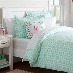 Chevron Duvet Cover King Duvet Covers Duvets Girls Duvets Amp Teen From Pbteen My