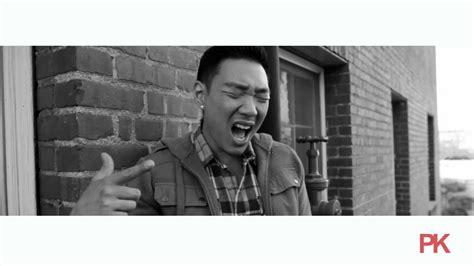 download mp3 adele he won t go paul kim he won t go adele cover hd youtube