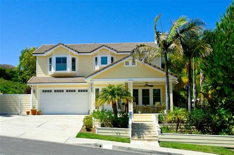 tocayo ridge homes for sale san clemente real estate