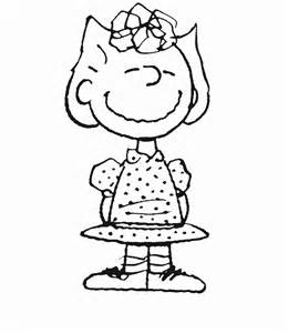 peanuts coloring pages free coloring pages of peanuts schroeder