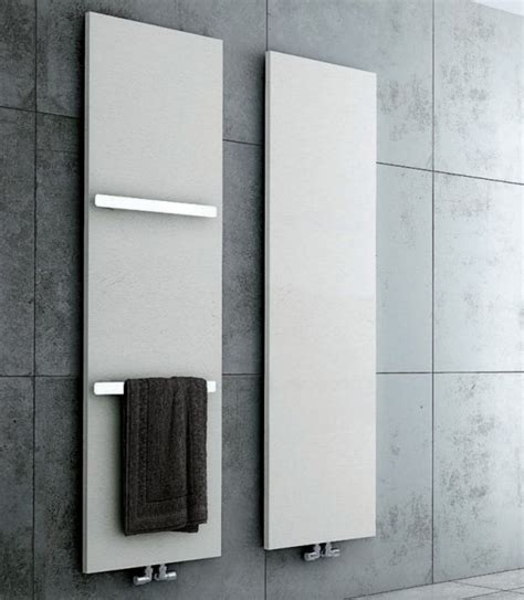 piatto doccia fiora silex prezzi termoarredo radiatore fiora vulcano silex
