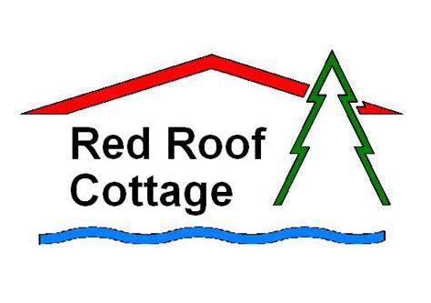roof cottage port franks ontario