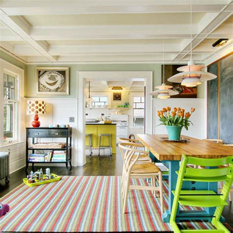 jas design seattle 3 blind mice a bright and airy home remodel in seattle