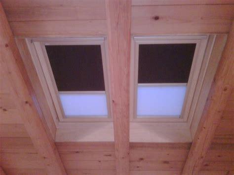 tende velux non originali servizio tecnico finestre ed abbaini tetto rodengo saiano