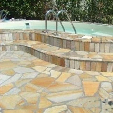 pavimento piscina pavimenti per piscina pavimentazioni