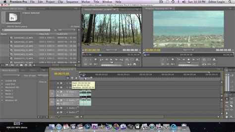 tutorial on adobe premiere pro tutorial adobe premiere pro cs3 francais sarvwheldie