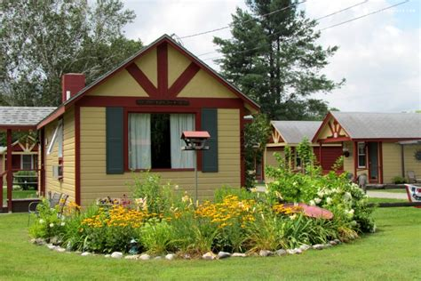 Cabins To Rent In Vermont by Luxury Cabins Vermont