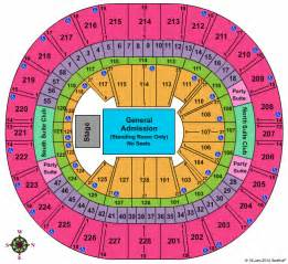key arena floor plan kndd deck the hall ball seattle tickets 2016 kndd deck the hall ball tickets seattle wa in