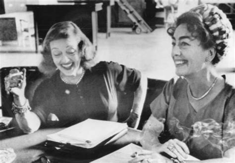 bette davis and joan crawford series el odio entre bette davis y joan crawford a la televisi 243 n