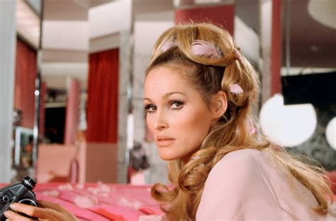 bond girl hairstyles casino royale ursula andress casino royale 1967 slide show and