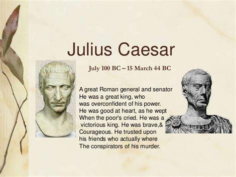 theme of julius caesar class 10 julius caesar pdf class 10 microservice patterns meap