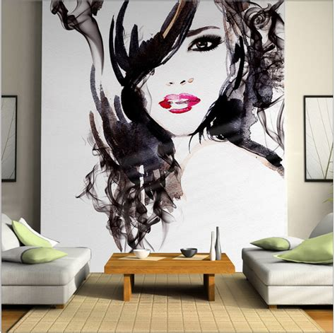 where can i find a hair salon in new baltimore mi that does black hair salon wallpaper themes www pixshark com images