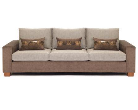sofa davinci davinci sofa 2 5 seater sofas lounges couches