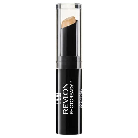 Concealer Revlon Photoready buy revlon photoready concealer medium at chemist